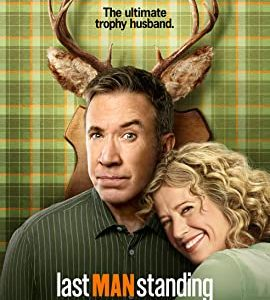 Last Man Standing – TV Programs (2011-2021)_60388c0cd2d40.jpeg