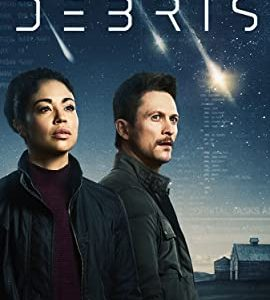 Debris – TV Series (2021)_603dd0c8e328a.jpeg