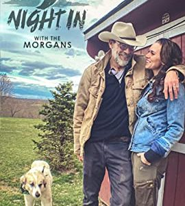 Friday Night in with the Morgans – TV Programs (2020)_60597fe7d8314.jpeg