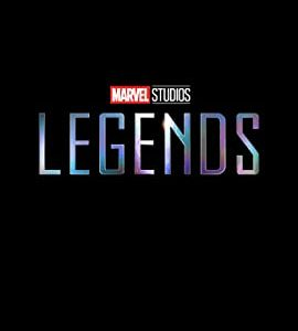 Marvel Studios: Legends – TV Series (2021)_6043166778fa4.jpeg