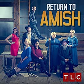 Return to Amish – TV Programs (2014-2019)_6062ba6779936.jpeg