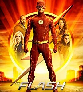 The Flash – TV Series (2014-2020)_603f2229c6bd7.jpeg