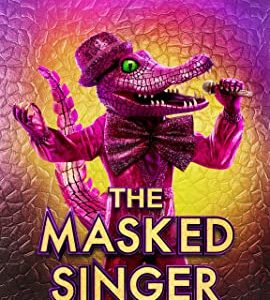 The Masked Singer – TV Programs (2019-2020)_605c22be9d3fd.jpeg