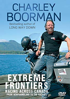 Charley Boorman's Extreme Frontiers – TV Programs (2011-2019)_6086df7e66a76.jpeg