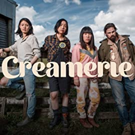 Creamerie – TV Series (2021)_6086de0b613ee.jpeg