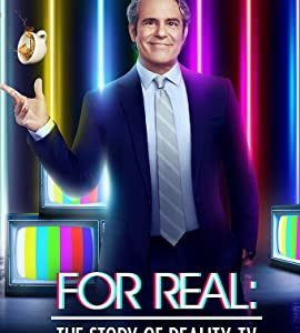 For Real: The Story of Reality TV – TV Programs (2021)_6066b00ec88a6.jpeg