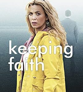 Keeping Faith – TV Series (2017-2020)_607bc73be0367.jpeg