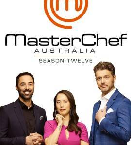MasterChef Australia – TV Programs (2009-2020)_6086dedf91647.jpeg