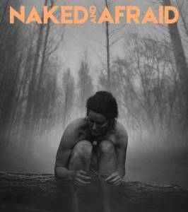 Naked and Afraid – TV Programs (2013-2020)_606aa3dfb2632.jpeg