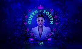 Queen of the South – TV Series (2016-2019)_606e980574fd6.jpeg