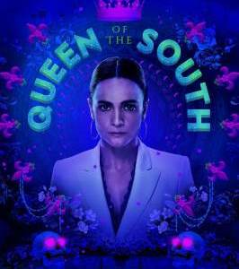 Queen of the South – TV Series (2016-2021)_608a476228939.jpeg