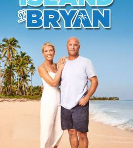 "Renovation Island – TV Programs (2019-2020)  – Also known as ""Island of Bryan""_6086de7bde41c.jpeg"
