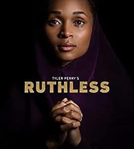 Ruthless – TV Series (2020)_6068005147ba8.jpeg