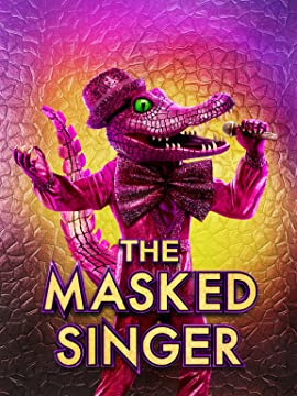 The Masked Singer – TV Programs (2019-2021)_606e980f2fd6f.jpeg