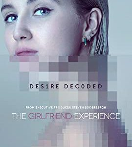 The Girlfriend Experience – TV Series (2016-2019)_608e3c193ab1f.jpeg