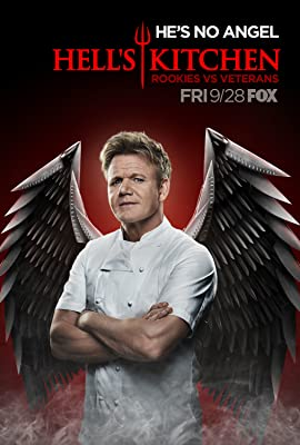 """Hell's Kitchen – TV Programs (2005-2021)  – Also known as """"Hell's Kitchen: Rookies vs Veterans""""_611b4c4c87d25.jpeg"""