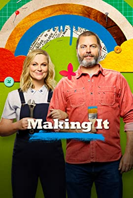 """Making It – TV Programs (2018-2021)  – Also known as """"Ну-ка смастери!""""_612092b1e5c05.jpeg"""