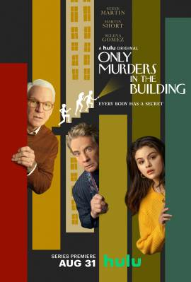 """Only Murders in the Building – TV Series (2021)  – Also known as """"OMITB""""_612dc143166f1.jpeg"""