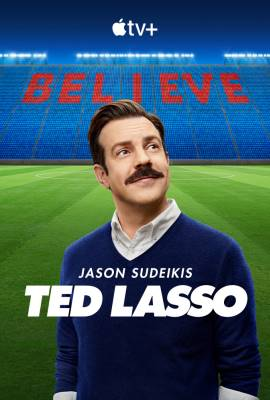 """Ted Lasso – TV Series (2020-2021)  – Also known as """"Тед Лассо""""_611f40e072df5.jpeg"""