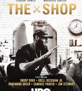 """The Shop – TV Programs (2018-2021)  – Also known as """"Барбершоп""""_6129ccec219d8.jpeg"""