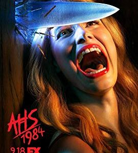 """American Horror Story – TV Series (2011-2021)  – Also known as """"American Horror Story: Asylum""""_61399eb818498.jpeg"""