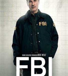 """FBI: Most Wanted – TV Series (2020-2021)  – Also known as """"FBI通緝要犯""""_614ac23a90b1e.jpeg"""