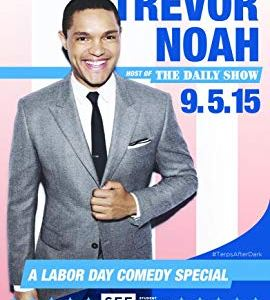 """The Daily Show – TV Programs (1996-2021)  – Also known as """"The Daily Show with Jon Stewart""""_614c142eb5ef8.jpeg"""