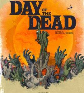 """Day of the Dead – TV Series (2021)  – Also known as """"День мерців""""_6173a1314bbdd.jpeg"""