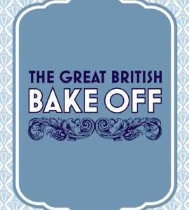 """The Great British Bake Off – TV Programs (2010-2021)  – Also known as """"The Great British Baking Show""""_615d3742e4e23.jpeg"""