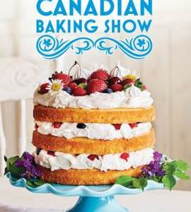 The Great Canadian Baking Show – TV Programs (2017-2021)_6176442d2f2c5.jpeg