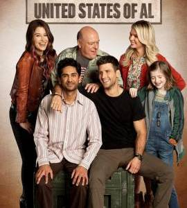 """United States of Al – TV Series (2021)  – Also known as """"Соединённые Штаты Ала""""_61724f57990d0.jpeg"""