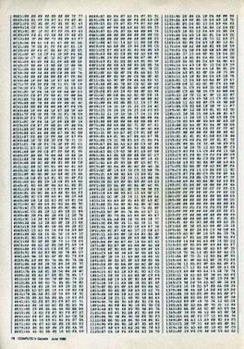 1970s magazine