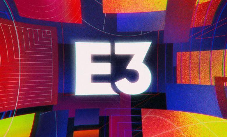 E3 2021 featured image