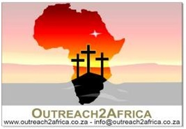 Outreach2Africa-Logo