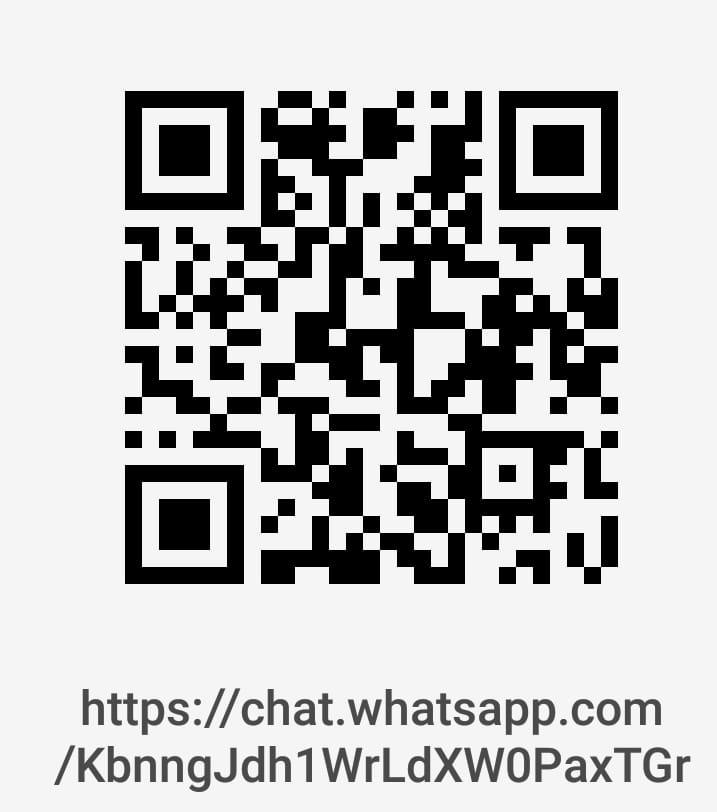 MegaVoice Africa News – WhatsApp Group | MegaVoice Media Center for