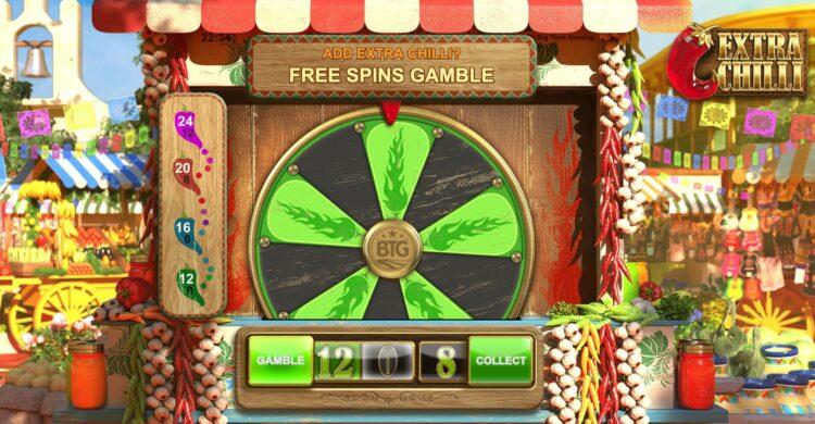 Hallmark casino bonus
