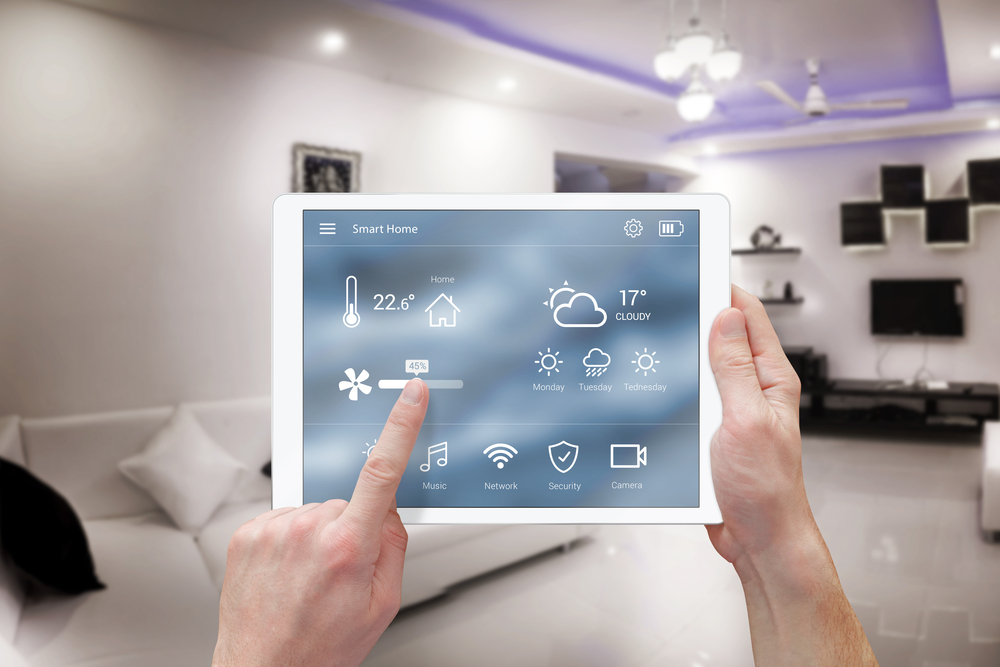 15 Best Home Automation Tips