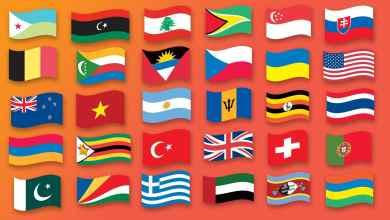 Photo of Yabancı Dil Öğrenebileceğiniz Uygulamalar 2021