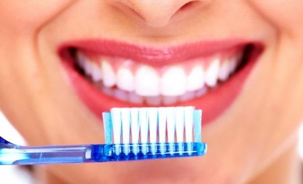 en iyi diş fırçası