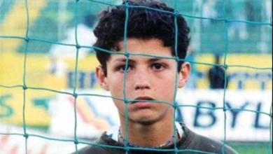 Photo of Futbolcu nasıl olunur?