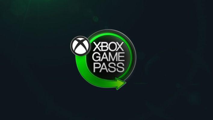 Xbox Game Pass Aboneliği Hakkında Bilinmesi Gerekenler