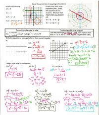 Polar Bear Math Worksheet Alge 2. Polar. Best Free ...