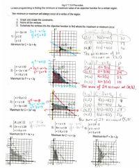 Graphing Radical Functions Worksheet Pdf - Breadandhearth
