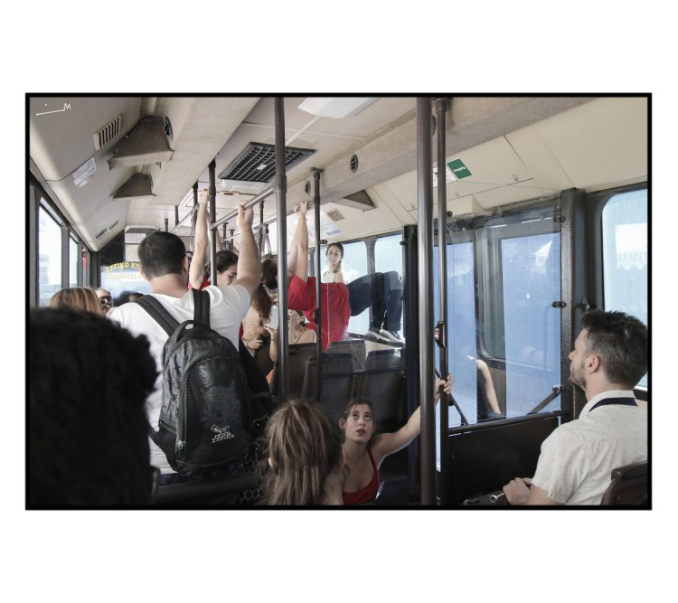 intervention_bus_demeglio_2017_14