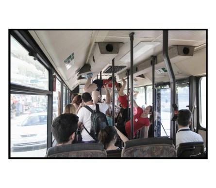 intervention_bus_demeglio_2017_19