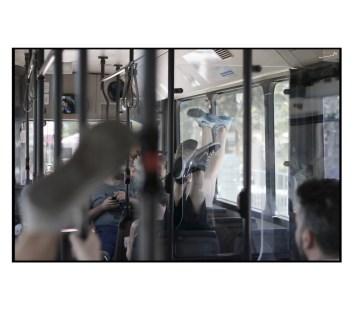 intervention_bus_demeglio_2017_21