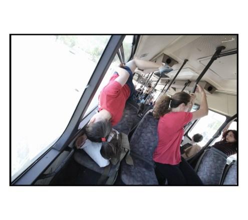 intervention_bus_demeglio_2017_6