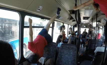 intervention_bus_demeglio_2017_9