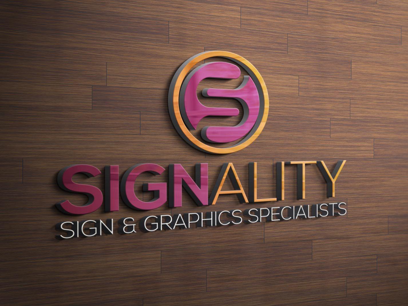 Signality Branding