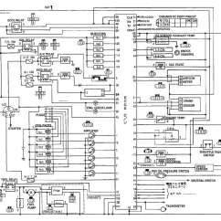 Skyline R33 Gtst Wiring Diagram Generac 100 And Manual Transfer Switch Fh Schwabenschamanen De Auto Rh 15 Malibustixx Engine